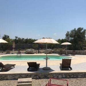 Book Now Agriturismo Masseria Saittole (Carpignano Salentino, Italy). Rooms Available for all budgets. Set in an ancient stone-walled agriculture estate 3 km from Carpignano Salentino Masseria Saittole offers a seasonal pool and garden. Homemade and organic produce is served fo