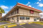 Phoenix Arizona Hotels - Red Roof Inn Phoenix -Midtown