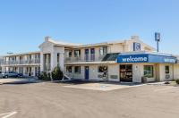 Motel 6 Richland - Kennewick Image
