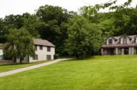 Baladerry Inn Bed and Breakfast - Adult Only Image