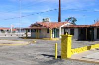 Economy Inn Tucson Image