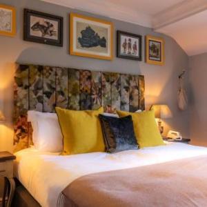 Hotels near Sandown Park Racecourse - The Foley