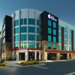 Hotel Indigo Tuscaloosa Downtown