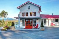 Anacortes Ship Harbor Inn Image