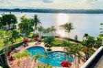Hue Vietnam Hotels - Century Riverside Hue