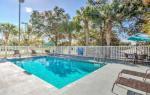 Brooksville Florida Hotels - Microtel Inn & Suites By Wyndham Zephyrhills