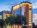 Samara Russia Hotels - Ibis Samara