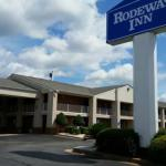Rodeway Inn - Perry