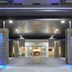 Holiday Inn Express & Suites Lincoln I -80