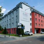 Arion Cityhotel Vienna und Appartements