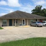 Cajun Country Inn