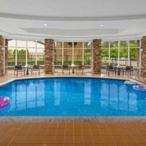 lucky eagle casino hotel rochester wa