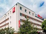Bad Bramstedt Germany Hotels - Ibis Hotel Hamburg Airport