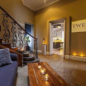 Boutique Edinburgh Hotels Find The 1 Boutique Hotel In Edinburgh