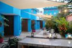 Cozumel Mexico Hotels - Hotel Villas Las Anclas