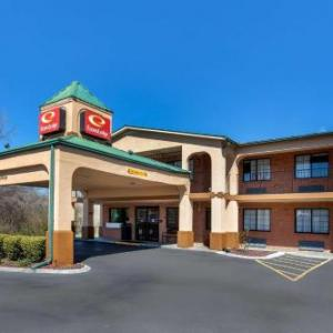 Hotels Near Nashville Shores Tn Concerthotels Com