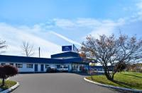 Americas Best Value Inn-Manchester Image