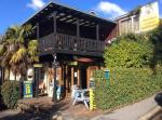 Fernhill New Zealand Hotels - Southern Laughter Backpackers