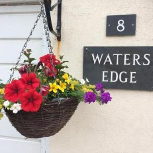 Water's Edge B&B