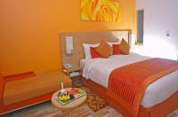 Al Khoory Executive Hotel - Al Wasl