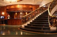 Citystate Tower Hotel