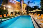 Lauderdale By The Sea Florida Hotels - Ocean Beach Club