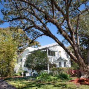 Apopka Amphitheater Hotels - Farnsworth House Bed and Breakfast