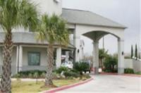 Americas Best Value Inn - Platinum Image