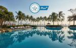Hua Hin Thailand Hotels - Hyatt Regency Hua Hin