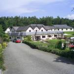 Vaynol Estate Hotels - Carreg Bran