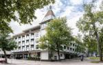 Lappeenranta Finland Hotels - Scandic Patria