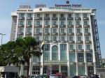 Perak Malaysia Hotels - Seemsoon Hotel
