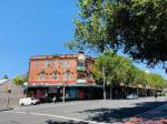 Paddington Australia Hotels - Sydney Wattle Hotel