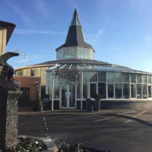 Hotels near Strathclyde Country Park - Alona Hotel