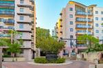 South Perth Australia Hotels - Mounts Bay Waters Apartment Hotel
