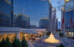 Beijing China Hotels - Grand Hyatt Beijing