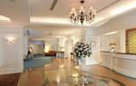 Hanoi Vietnam Hotels - Sunway Hotel Hanoi