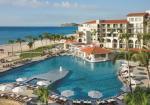 Cabo Del Sol Mexico Hotels - Dreams Los Cabos Suites Golf Resort & Spa