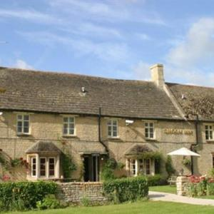 The Sibson Inn Hotel