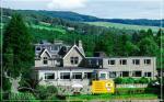 Pitlochry United Kingdom Hotels - Craigvrack Hotel & Restaurant