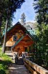 Heber City Utah Hotels - Sundance Resort
