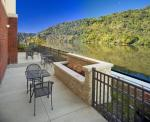 Baldwin Pennsylvania Hotels - Hampton Inn & Suites Pittsburgh/Waterfront-West Homestead