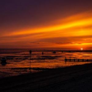 Garon Park Southend-on-Sea Hotels - Roslin Beach Hotel