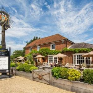 Bedford Arms Hotel