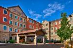 Midvale Utah Hotels - Staybridge Suites Midvale