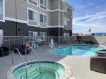 Victorville California Hotels - La Quinta Inn And Suites Hesperia Victorville