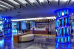 Hsinchu Taiwan Hotels - Yuhao Hotel - Hsinchu