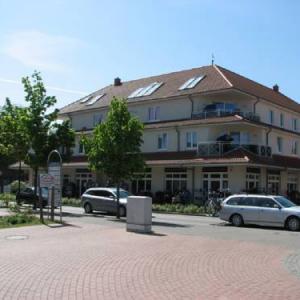 Ostseebad Boltenhagen Non Smoking Hotels Deals At The 1 Non