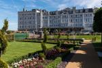Ashford United Kingdom Hotels - Hythe Imperial Hotel, Spa & Golf