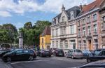 Casteau Belgium Hotels - Hotel Saint Georges